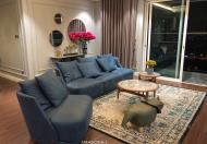 Chính chủ mở bán chung cư phố Chùa Bộc - Phạm Ngọc Thạch - Xã Đàn, 32m2 - 52m2 - 65m2, ô tô đỗ cửa.