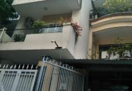 Bán nhà rất đẹp đường Điện Biên Phủ phường 11 quận 10, DT: 6x14m, trệt 2L ST, giá 10 tỷ, nhà mới vào ở ngay