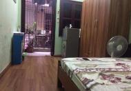 Bán gấp nhà tại Thanh Xuân, giảm giá siêu rẻ chỉ 1.8TỶ, 4PN, SIÊU HIẾM, LH: 988417726