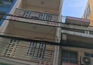 Bán nhà rất đẹp HXH 8m đường Ngô Quyền quận 10, trệt 5L ST, giá 13.2 tỷ, cách MT chỉ 10m