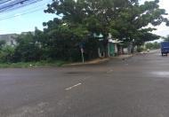 Cần bán nhanh nhà mặt tiền đường Văn Thánh 3 - Văn Thánh, P Phú Tài, TP Phan Thiết, Bình Thuận