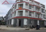 Nhà cần cho thuê làm trường học, vị trí góc 2mt đường Nguyễn thị búp