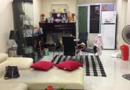 Bán căn Hộ tập thể 218 Giải Phóng,Hà Nội ,dt 66/104m2,3 phòng ngủ, giá 2,4 tỷ