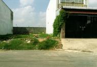 Bán đất Đồng Hòa, Kiến An, Hải Phòng