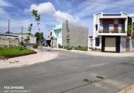 Bán đất thổ cư Phường Tân Hạnh, Biên Hoà, gần cầu mới Hoá An, giá đầu tư liên hệ 0911428879