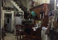 Cần bán nhà tại số 20, ngách 58/281 ngõ 281 Trương Định, Hoàng Mai, Hà Nội