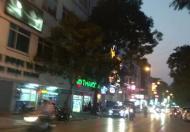Mặt bằng kinh doanh Triều Khúc Thanh Xuân