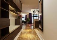 Cho thuê căn 2 ngủ 65m CC Green Bay Mễ Trì full nội thất 16 triệu/tháng