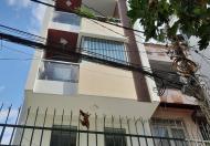 Bán nhà Phan Đăng Lưu, Phú Nhuận 4 lầu, 42 m2, Giá Chỉ 6.2 tỷ TL