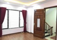 Nhà đẹp giá rẻ phố Phan Đình Giót, 48m2 x 4 tầng. Giá 1,8 tỷ. LH 988417726
