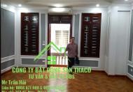 Nhà tôi cần bán nhà Bùi Ngọc Dương 3 tầng 28m2 giá 2 tỷ 1