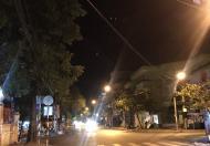 Mặt bằng Nguyễn Trãi cho thuê giá rẻ chỉ 15 triệu/tháng (15.000.000vnd) - 0905305123