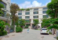Chính chủ bán gấp nhà vườn Pandora Triều Khúc, Thanh Xuân, 150m2, tiện ở, cho thuê VP,