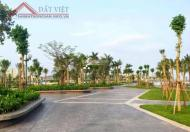 Chính chủ cần bán  ShopHouse  căn đẹp nhất dự án harbor bay Ha long, Quảng Ninh