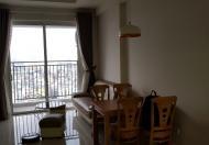 Cần tiền bán gấp căn hộ B1 Trường Sa, Q.Bình Thạnh, DT 50m2, 2PN, để lại đầy đủ nội thất, giá 2tỷ 550, 2PN, 2WC, lầu thấp, chung c...