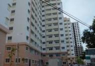 Bán chưng cư Giá siêu rẻ, SHR 100%,TP.Vũng Tàu, LH 0973942607