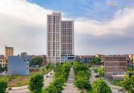 Bán căn hộ chung cư giá rẻ tại thành phố Bắc Giang LH 0834186111