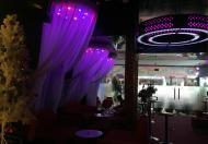 Sang Quán Cafe Bar Trung Tâm Tp. Thủ Dầu Một, Bình Dương
