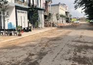 Bán đất Nguyễn Thị Tồn, Hóa An, B Hòa: 62m2, giá: 1,5 tỷ