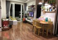 Cần bán gấp căn hộ chung cư The Avila, Diện tích:66m2, giá 1.88 tỷ 100% . Xem nhà liên hệ : Trang 0938.610.449-0934.056.954