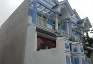 Bán nhà mặt phố đường Đinh Đức Thiện rộng hơn 90m2, có sổ hồng riêng