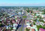 Đất nền Đồng Xoài, cạnh dự án Cát Tường, Phú Hưng, liên hệ: 0967 744 642