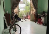 Cần bán nhà cấp 4 kiệt 177 lê trọng tấn kiêt ô tô tại Phường Hoà Phát- Quận Cẩm Lệ-Đà Nẵng