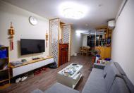 Bán căn hộ giá rẻ chung cư Helios Tower 75 Tam Trinh