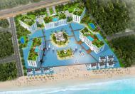 Tổ hợp khách sạn Dát vàng 7* đầu tiên của Việt Nam – Hội An Golden Sea choáng ngợp đến cỡ nào?