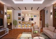 Bán nhà phố trung tâm quận Nam Từ Liêm, 108m2, xây 8 tầng giá 19 tỷ. LH 0902181788