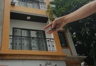Bán nhà Liền kề Xuân La, 100 m2, 5T, Thang máy, 12.5 tỷ.