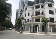 Bán nhà Liền Kề Nguyễn Tuân Thanh Xuân 72m 5 tầng MT 5.5m giá 12.5 tỷ nhiều lô đẹp lh: 0973440793