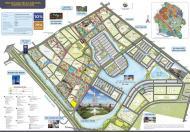 HOTLINE: 0915233224 Vinhomes Ocean Park Gia Lâm.