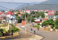 Cần bán gấp nhà mặt tiền 17m đường Quang Trung – huyện Kbang, Gia Lai