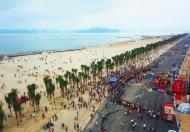 Bán đất mặt đường Hoàng Quốc Việt, phường Bãi Cháy Thành phố Hạ Long
