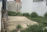 Cần bán lô đất mặt tiền kinh doanh đường Trương Văn Hải, hiệp phú, 130m2, đường 8m.