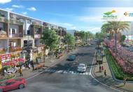Mãnh đất vàng vho làng đầu tư, Đất nền Golden Hills City cực hiếm không buộc xây nhà, đây là cơ hội tạo nên sự khác biệt và đẳng c...