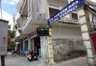 Chính chủ cần bán nhà 2 mặt tiền tại 387 Trần Hưng Đạo, phường 6, TP Tuy Hòa, tỉnh Phú Yên
