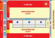 Đồng Xoài Golden - Dự án siêu hót ngayTT thành phố Đồng Xoài, Bình Phước, Liên hệ: 0967 744 642