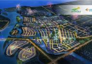 Chào bán Đất nền Golden Hills City , Đà Nẵng. giá cực ưu đãi với chính sách ưu đãi chiết khấu đến 10%, tặng thêm 2 cây vàng