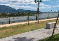 Bung giỏ hàng đất nền đầu tư cực hấp dẫn tại Golden Hills City Đà Nẵng, với mức chiết khấu khủng, tặng 2 cây vàng cho mỗi giao dịc...