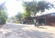 Cần bán nhà cấp 4, 86m2, SHR, Phước Bình, Quận 9 giá rẻ.