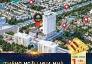 Chỉ từ 2,1 tỷ sở hữu căn 2PN + 1 dự án TSG Lotus Sài Đồng, căn hộ smarthome đầu tiên tại Long Biên