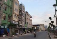 Bán nhà mặt phố Nguyễn Lân 30m2, 5 tầng, 5.85 tỷ.
