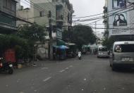 Chính chủ bán nhà mặt tiền Hoàng Dư Khương, phường 12, quận 10