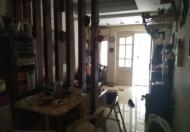Chính chủ bán nhà chung cư tập thể tầng 1 sô 9C ngõ 29 Láng Hạ, nhà đẹp, hiện đại, 58m2, 1.85 tỷ.