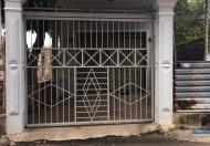 Chính chủ cần cho thuê đất đẹp, giá mềm, cho thuê dài hạn tại 484/18A đường 30/4, p. Rạch Dừa, TP.Vũng Tàu.LH 0973942607