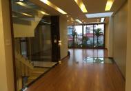 Chính chủ bán nhà mặt phố Khuất Duy Tiến, 60m2, 5 tầng, vỉa hè, KD đỉnh, 11.5 tỷ