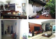 Bán BT song lập tại 16B ngõ 180/10 Phú Thượng, Tây Hồ, 14 tỷ; 0904164073