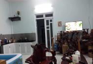 Bán gấp căn nhà tại Thôn 4 Xã An Thành - Huyện Đăk Pơ - Tỉnh Gia Lai